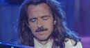Tribute/Yanni