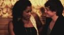 Real Love feat.Fabienne Louves/Patric Scott