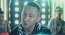 """Jangan Bilang """"I Love You"""" (Video Clip)/Numata"""