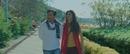 """Achha Lagta Hai (From """"Aarakshan"""")/Shankar Ehsaan Loy"""