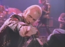 The Sentinel (Live)/Judas Priest