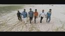 Kulanari Kootam (Full Song)/Shankar Mahadevan