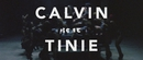 Drinking from the Bottle feat.Tinie Tempah/Calvin Harris