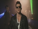 Tainted Love/David Campbell