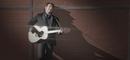 Lequel de nous (Official Music Video)/Patrick Bruel