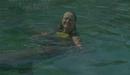 Golfinhos (Delfy)/Eliana