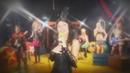 Noi brave ragazze (videoclip)/Giusy Ferreri