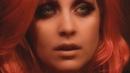 Poi Inventi Il Modo (videoclip)/Noemi