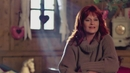 Mamatschi (Videoclip)/Andrea Berg