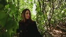 Something almost being said: Music of Bach and Schubert - EPK/Simone Dinnerstein