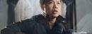 Tak Pernah Padam (Video Clip)/Sandhy Sondoro