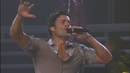 Baila, Baila (Live Video)/Chayanne