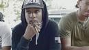 Peso/A$AP Rocky