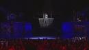 Me Enamoré De Ti (Live Video)/Chayanne