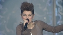 White Xmas (live video)/Alessandra Amoroso