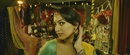 Sing Raja/G.V. Prakash Kumar