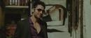 Sun Soniye (Full Song Video)/Sajid Wajid