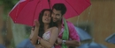 Tu (Full Song Video)/Sajid Wajid