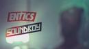 Soundboy (videoclip) feat.Boom Da Bash/Entics