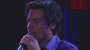 Un Siglo Sin Ti (Live Video)/Chayanne