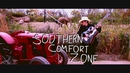 Southern Comfort Zone/Brad Paisley