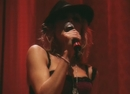 What's Up (Ao Vivo)/Danni Carlos