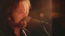 Let The Cowboy Rock/Ronnie Dunn