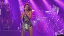 Love On Top (Live at Roseland - Video)/Beyoncé