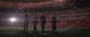 Proud (Official Video)/JLS