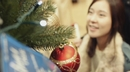 Christmas Day feat.Park Hyesoo,Hae Joong Yang/The Tourist