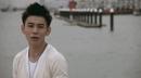Zhi Dao Yong Yuan/Daniel Lee
