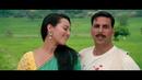 Tera Ishq Bada Teekha (Full Song Video)/Sajid Wajid