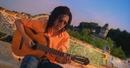 Irmã De Neon (Video)/Djavan