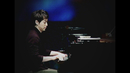 River Flows in You/Yiruma