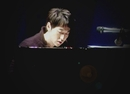Reminiscent/Yiruma