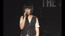 Lei Ge - Tiao Tong - Kong Gang (Live)/Princess Ai Tai