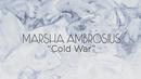Cold War (2 Minute - BTS Clip)/Marsha Ambrosius