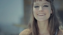 Velha e Louca (Videoclipe)/Mallu Magalhães