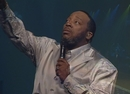 My Testimony (Video)/Marvin Sapp