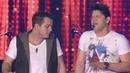Sei Que Vai Voltar (Ao Vivo)/Henrique & Diego