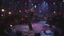 Enamorados (Primera Fila - Live Version)/Cristian Castro