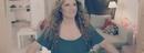 Ton Filon Ta Spitia (Official Video Clip)/Eleni Tsaligopoulou