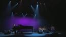 La Rumba Del Piano (Videoclip)/Fito Paez