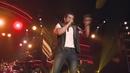 Ressaca de Amor Passa (Vídeo Ao Vivo)/Henrique & Diego