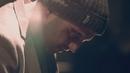 Notlandung auf Berlin (Videoclip) feat.Sebastian Madsen/Chakuza