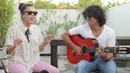 Chicas De Revista (Acoustic Version)/Beatriz Luengo