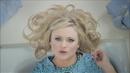 Mama's Broken Heart/Miranda Lambert