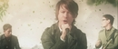 Worn (Official Music Video)/Tenth Avenue North