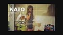 Private Eye (Lyric Video)/Kato