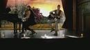Rival feat.Mario Domm/Romeo Santos